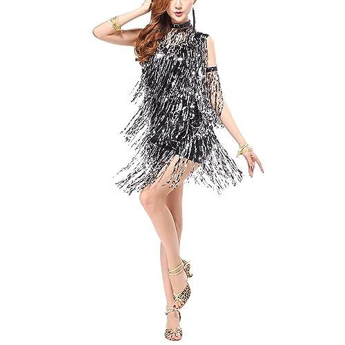 Great Gatsby Dress Plus Size: Amazon.com