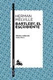 Bartleby, el escribiente (Clásica)