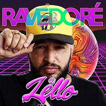 Rave do Ré (Remix)