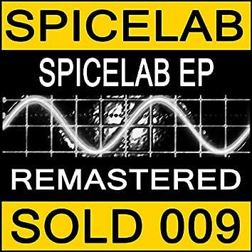 Spicelab EP