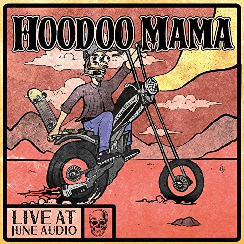 Hoodoo Mama