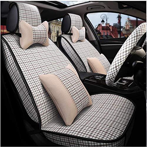 Seggiolino Auto Isofix Volkswagen | Seggiolino auto