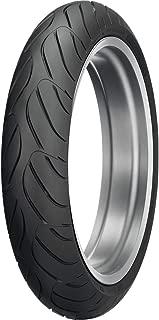 Dunlop Tires Roadsmart 3 Front Tire (120/70-17)