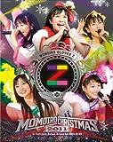 ももいろクリスマス2011 さいたまスーパーアリーナ大会 LIVE BD [Blu-ray]