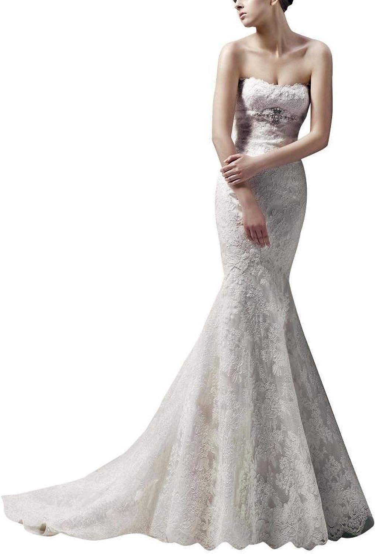 Passat Dress Wedding 2014 Crystal