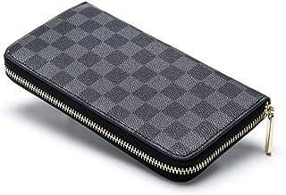 Amazon.es: Bolsos Louis Vuitton - Carteras y monederos ...