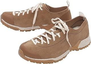 Men's Tikal Shoes
