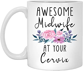 Best awesome midwife at your cervix Reviews
