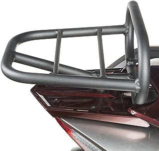 Yamaha FJR1300 2006-2018 R-Gaza Small Rear Luggage Trunk Rack