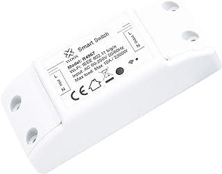 Woox R4967 Smart Switch 10 A