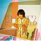 PLAY(初回生産限定盤)(DVD付)