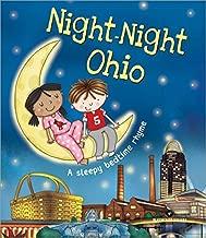 Best night night ohio Reviews
