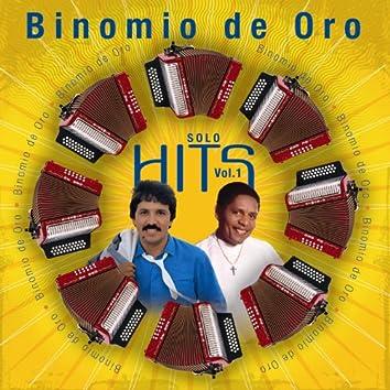 Solo Hits Vol. 1