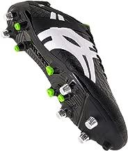 Gilbert Kuro Pro L1 6S Boot