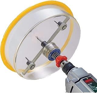 HolePro T-200 1-5/8