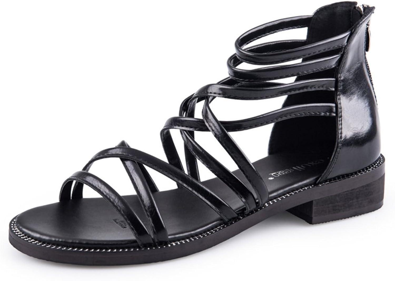 MET RXL Summer Women Sandal Casual Sandals
