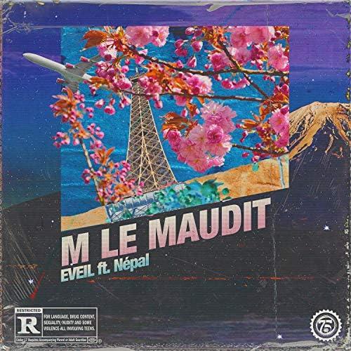 M le Maudit & Népal