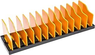 GEARWRENCH Adjustable Plier Rack - 83129