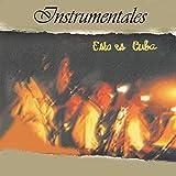 Esto Es Cuba - Instrumentales