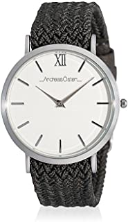 Andreas Osten Unisex Watch AO-212