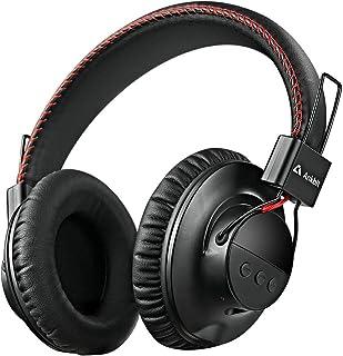 1mii Audífonos Bluetooth Diadema, Auriculares Bluetooth 5.0