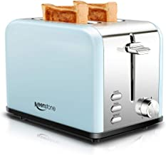 breville ct70xl ikon 2 slice electric toaster