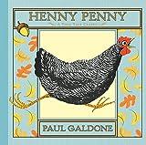 Henny Penny (Folk Tale Classics)