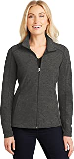 Best ladies microfleece hoodie Reviews