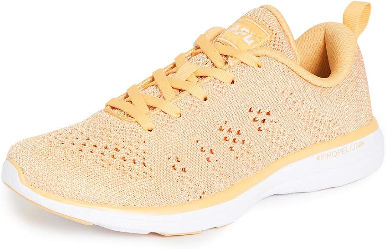 APL: Athletic Propulsion Labs Pro Las Vegas Mall Sneakers Superior Women's Techloom