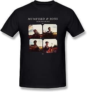 Yak Band T Shirt