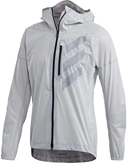 adidas Men's Terrex Agravic Rain Jacket Men's Rain Jacket