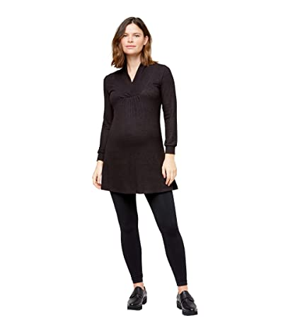NOM Maternity Luna Sweater