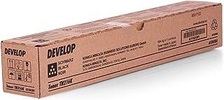 Develop Original A11G1D1 / TN-216 K - Cartuccia per Stampante, 29.000 Pagine, Colore: Nero