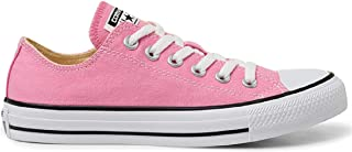 Tênis Casual Converse All Star CT Rosa Feminino