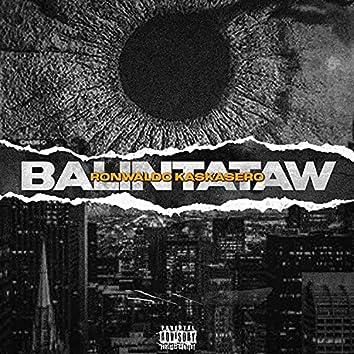 Balintataw