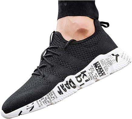 e8fc06ef7e6dc Amazon.com: sneakers: Software