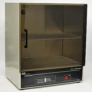 Quincy Lab 12-140E Digital Acrylic Door Incubator, 2 Cu. Ft. Capacity, 115V