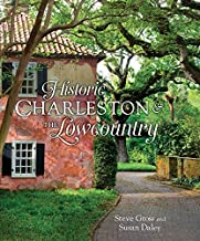 Historic Charleston and the Lowcountry