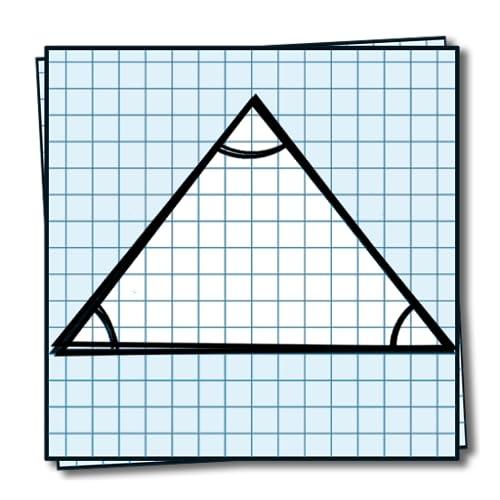 Dreieck-Rechner