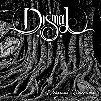 Original Darkness