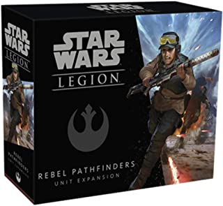 star wars legion pathfinder