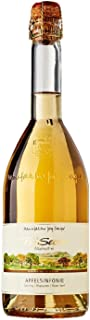 PriSecco Alcohol-free Meadow Apples on Toasted Barrique and Spices, 750ml
