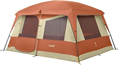 Best copper canyon tent 8 Reviews