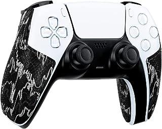 DSP GRIP PS5 - BLACK CAMO - PlayStation 5