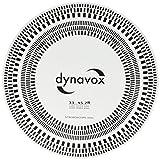 DynaVox - Disco stroboscopico