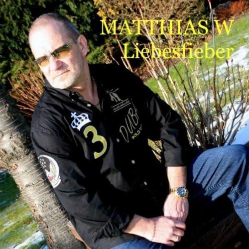 Matthias W