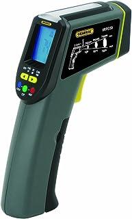 Suchergebnis Auf Für Laser Thermometer Küche Haushalt Wohnen
