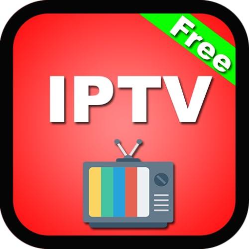 Smart IPTV: Amazon com