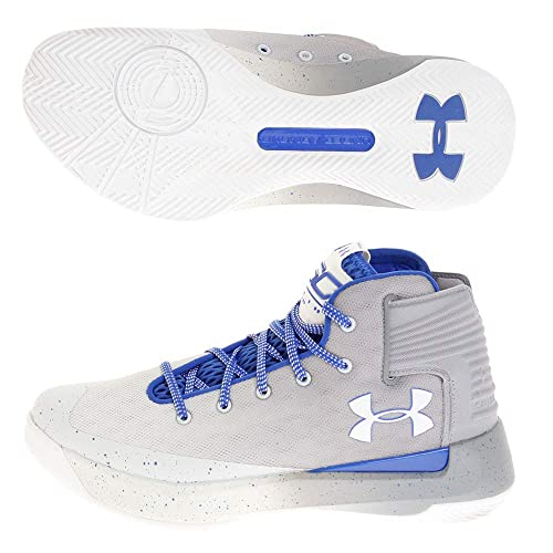 22723f0a6b Under Armour Men s Curry 3 Basketball Shoes
