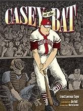 Casey at the Bat (Dover Children's Classics)